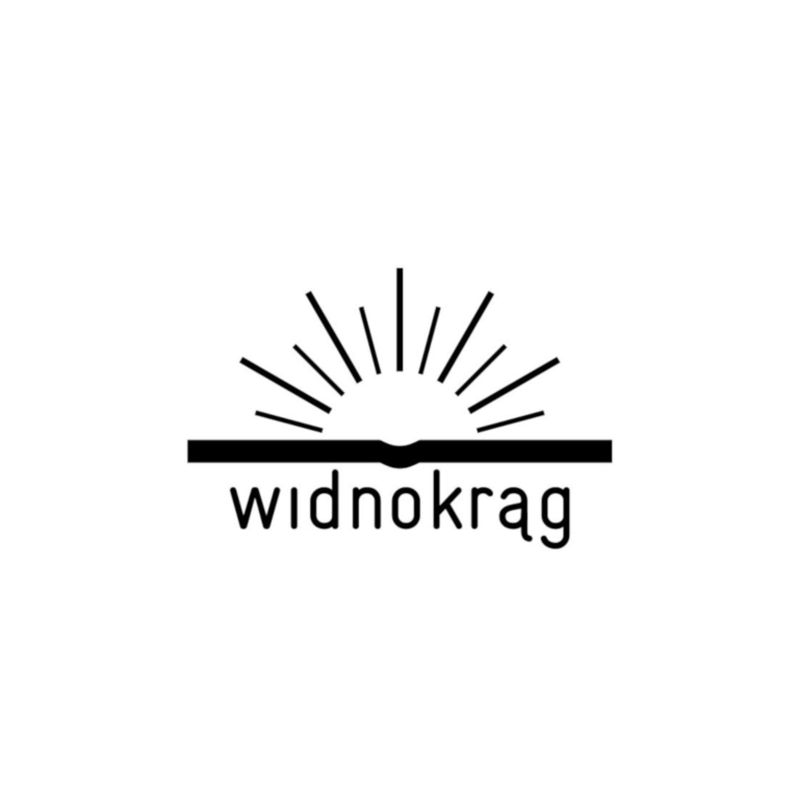 Wydawnictwo Widnokrąg