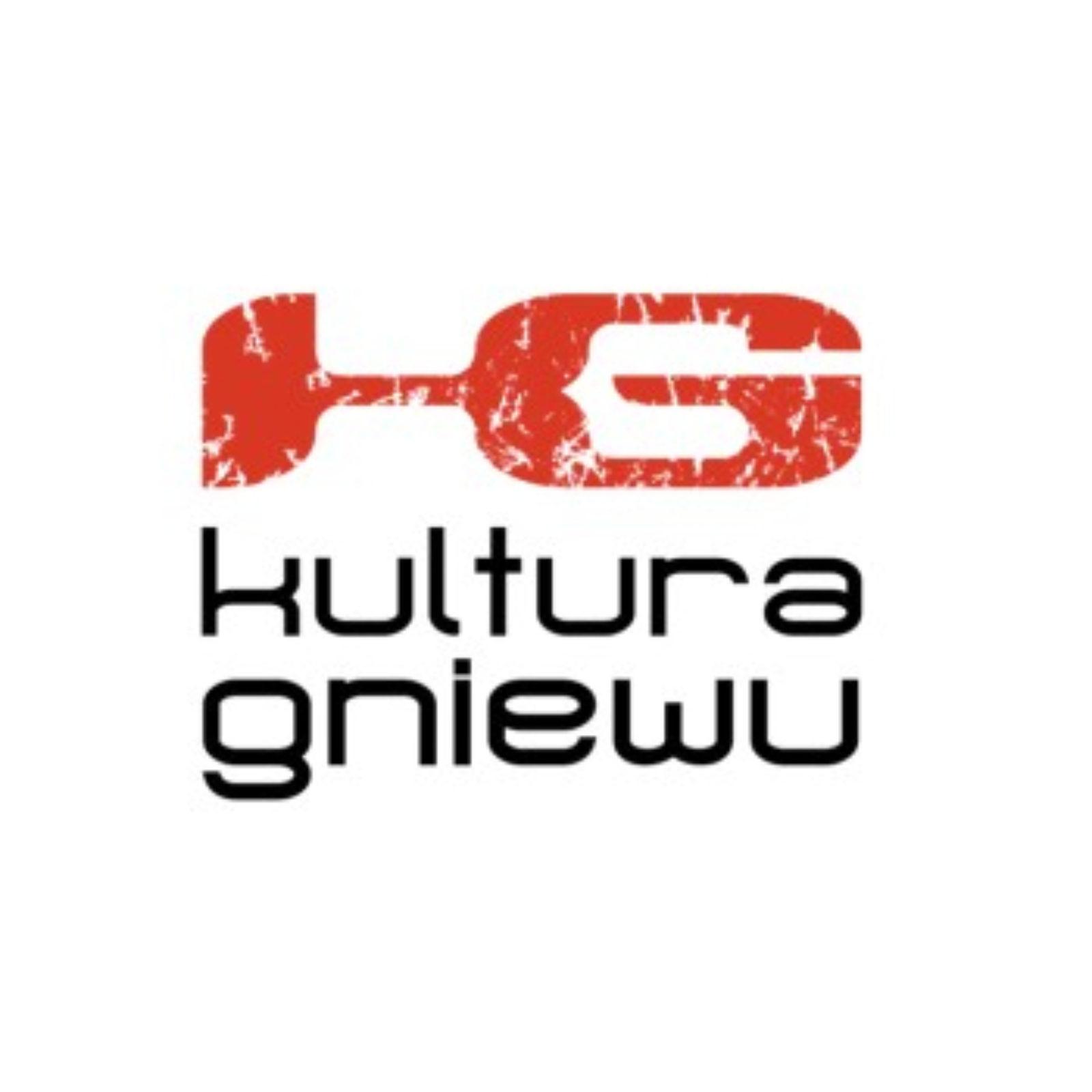 Wydawnictwo Kultura Gniewu